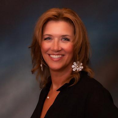 Charlene Kuntz, CISR